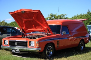holden-panel-van