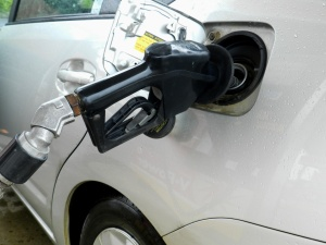 Fuel for cars